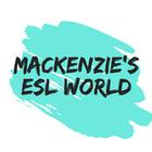 Mackenzie's ESL World