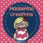 MackieMoo Creations