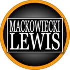 Mackowiecki Lewis