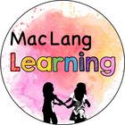 MacLang Learning