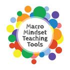 Macro Mindset Teaching Tools