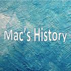 Mac's History