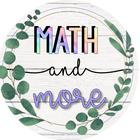 Mac's Math and More