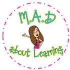 MAD about Learning