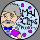 Mad Clips Factory