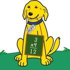 Mad Dog Math