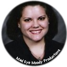 Mad Eye Moody Productions