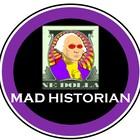Mad Historian