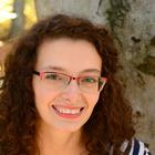 Madalina Deacu Creative Learning