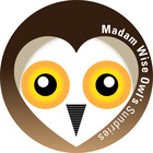 Madam Wise Owl's sundries