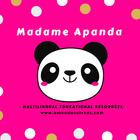 Madame Apanda Multilingual Educational Resources