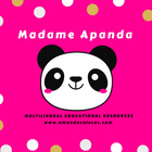 Madame Apanda Multilingual Educational Resources