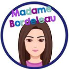 Madame Bordeleau