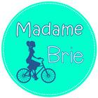 Madame Brie