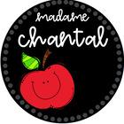 Madame Chantal