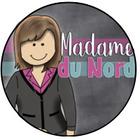 Madame du Nord