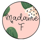 Madame F