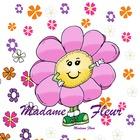 Madame Fleur