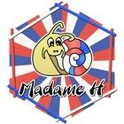 Madame H