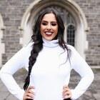 Madame Jabbour