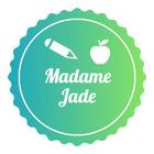 Madame Jade