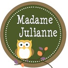 Madame Julianne