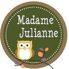 Madame Julianne