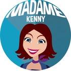Madame Kenny