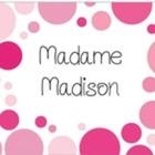 Madame Madison