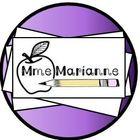 Madame Marianne