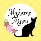 Madame Minou
