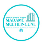 Madame Multilingual
