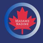 Madame Nadine