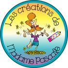 Madame Pascale