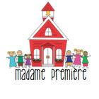 Madame Premiere