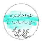 Madame Serey
