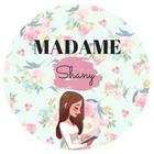 Madame Shany