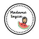 Madame Taycir
