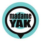 Madame Yak
