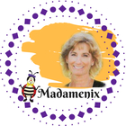 Madamenix