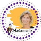 Madamenix