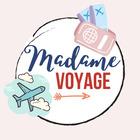 MadameVoyage