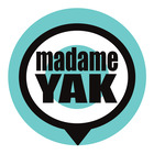 MadameYak