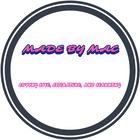 Made by Mac
