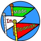 Made in Spanish