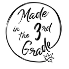 Made in the 3rd Grade