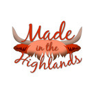 Made in the Highlands - Leeanne Mackay