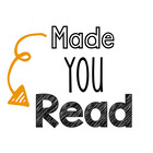 Made You Read