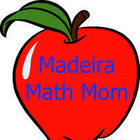 Madeira Math Mom
