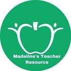 Madeline Morales